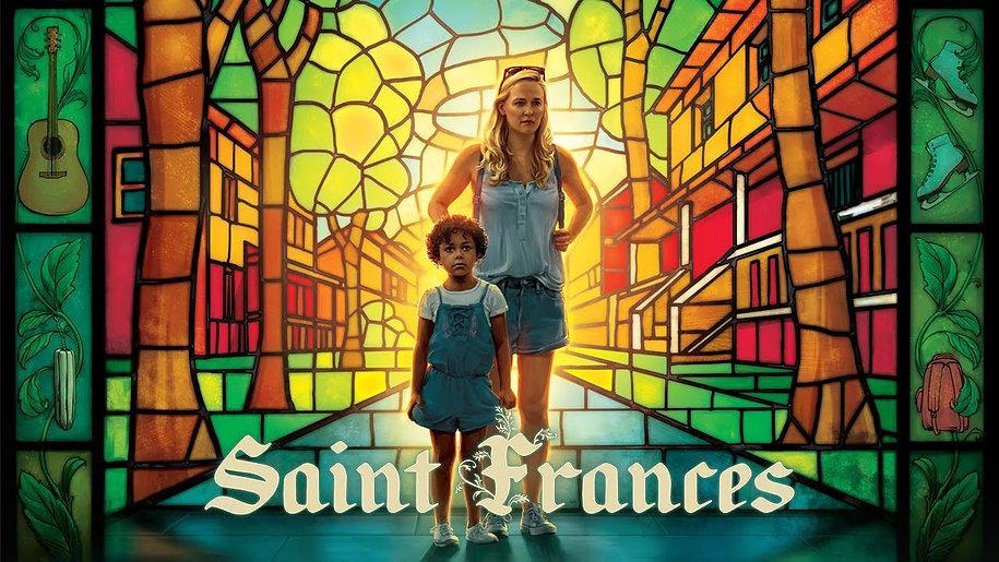 St. Francis.jpeg