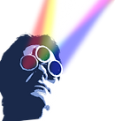 CornerLogoChroma-LOWER OPACITY.png