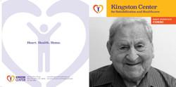 Kingston Centers healthcare1
