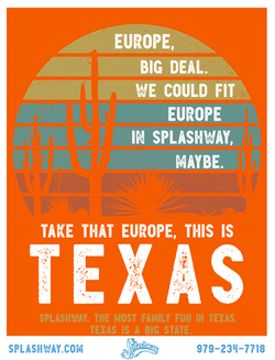 Splashway Poster_OOH