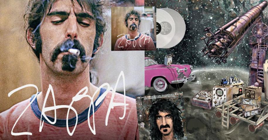 Zappa Crop.jpg