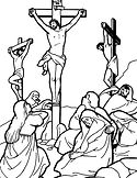 5 Jesus-on-Cross-Good-Friday-Coloring-Pa