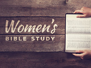 womens bible.jpg
