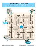 4 Jesus_Alive_Maze.jpg
