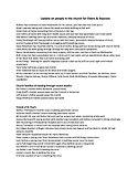 3 Care List for Elders Deacons 4 20.jpg
