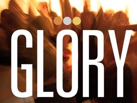 Sunday's Sermon - September 22