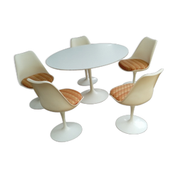 Mobilier Knoll