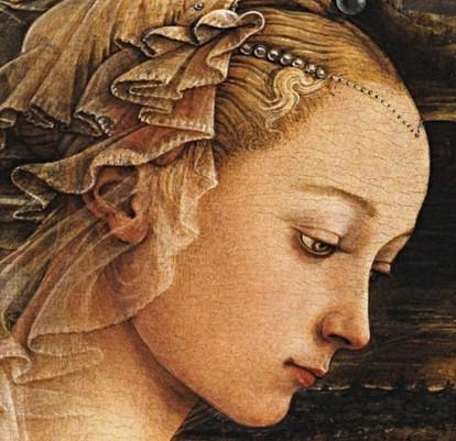 Les débuts de la Renaissance artistique à Florence