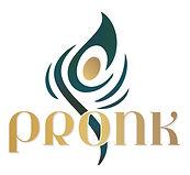 Logo's Final_Pronk Logo.jpg