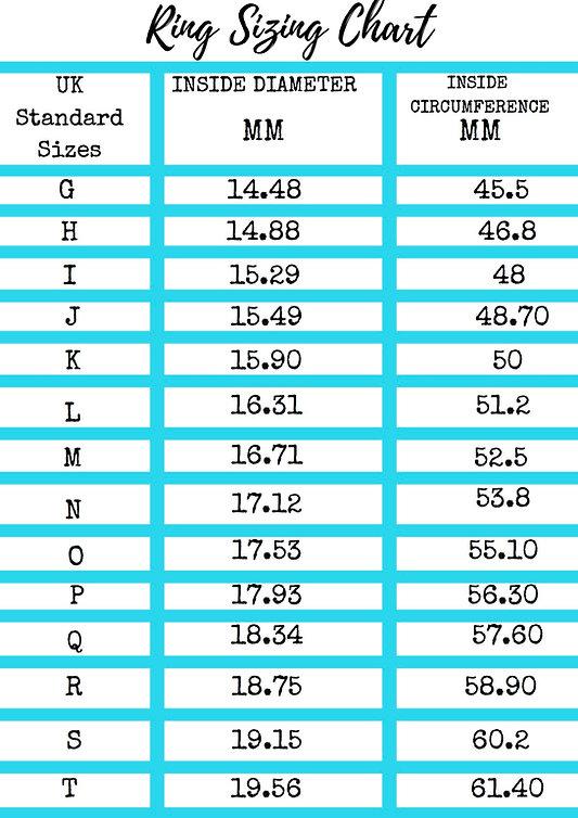 Ring Sizing Chart.jpg