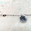 Thumbnail: Charming Africa Anklet