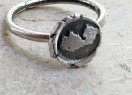 Mini Zambia Ring