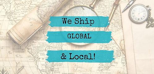 global local.jpg