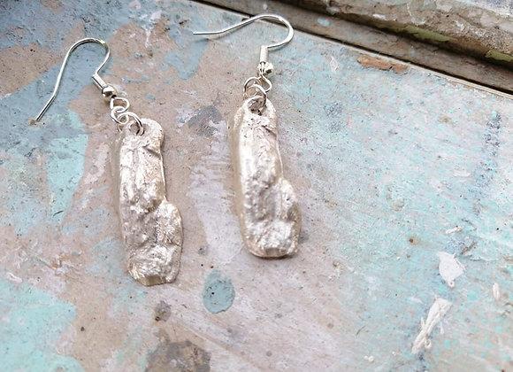 Barking Gorgeous Earrings