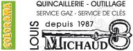 Quincaillerie Michaud.png
