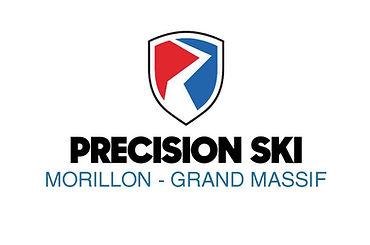 logo PS Morillon.jpg