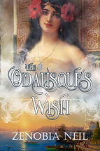 The Odalisque's Wish cover 11-16-20 (1).