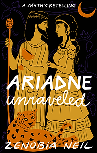 ariadne-final-ebook-08 (1).tif