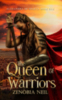 Final Cover The Queen of Warriors.jpg