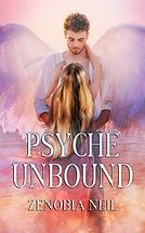 Psyche Unbound V3 ebook.jpg