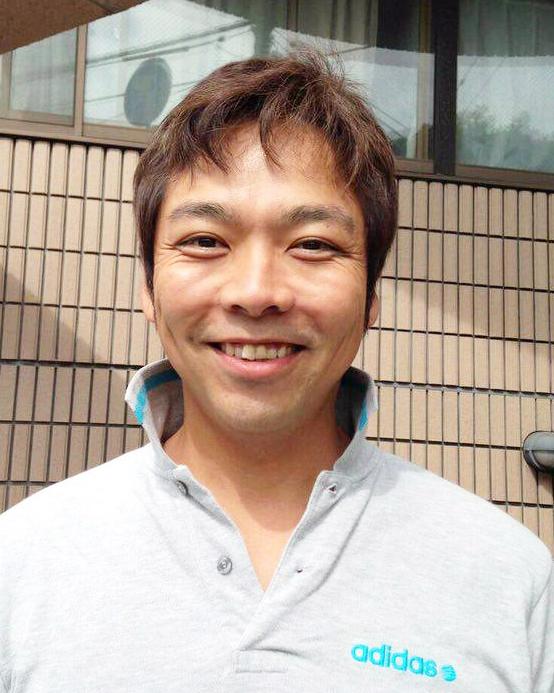 nagasawa-9
