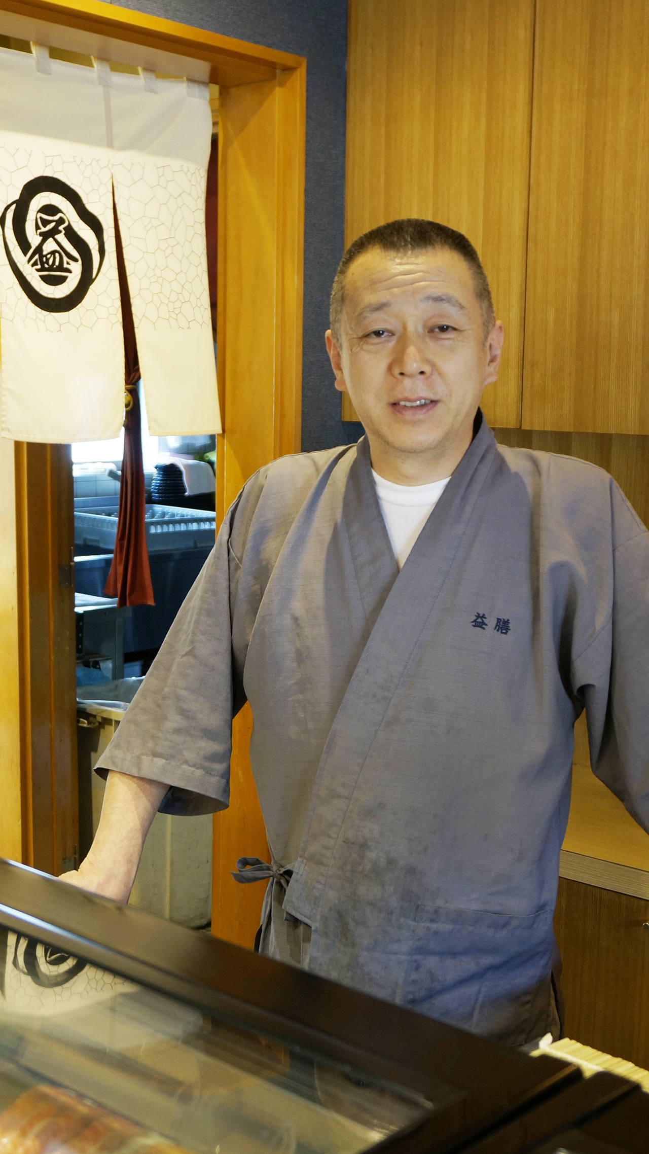 nagasawa-3