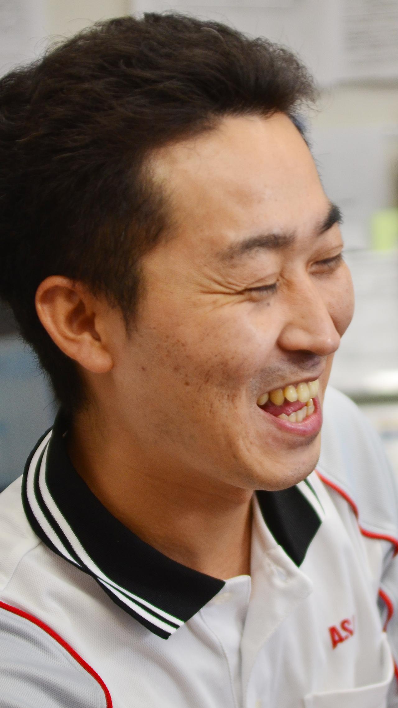 nagasawa-5