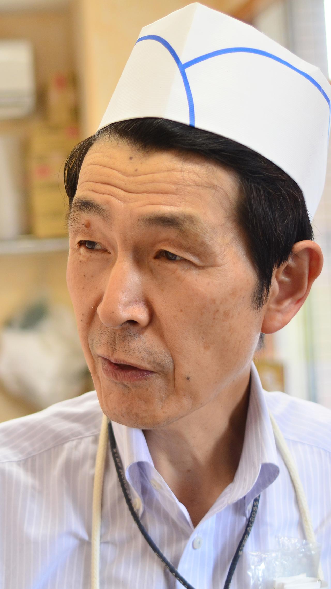 nagasawa-4