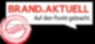 BrandAktuell_Sprechblase_Logo-06_edited.