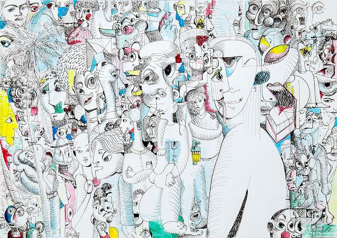Rik Limonard - Devils & Angels copy.jpg