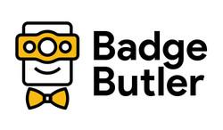 Badge Butler
