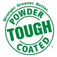 PowderCoatedToughStamp_Logo_clean_green