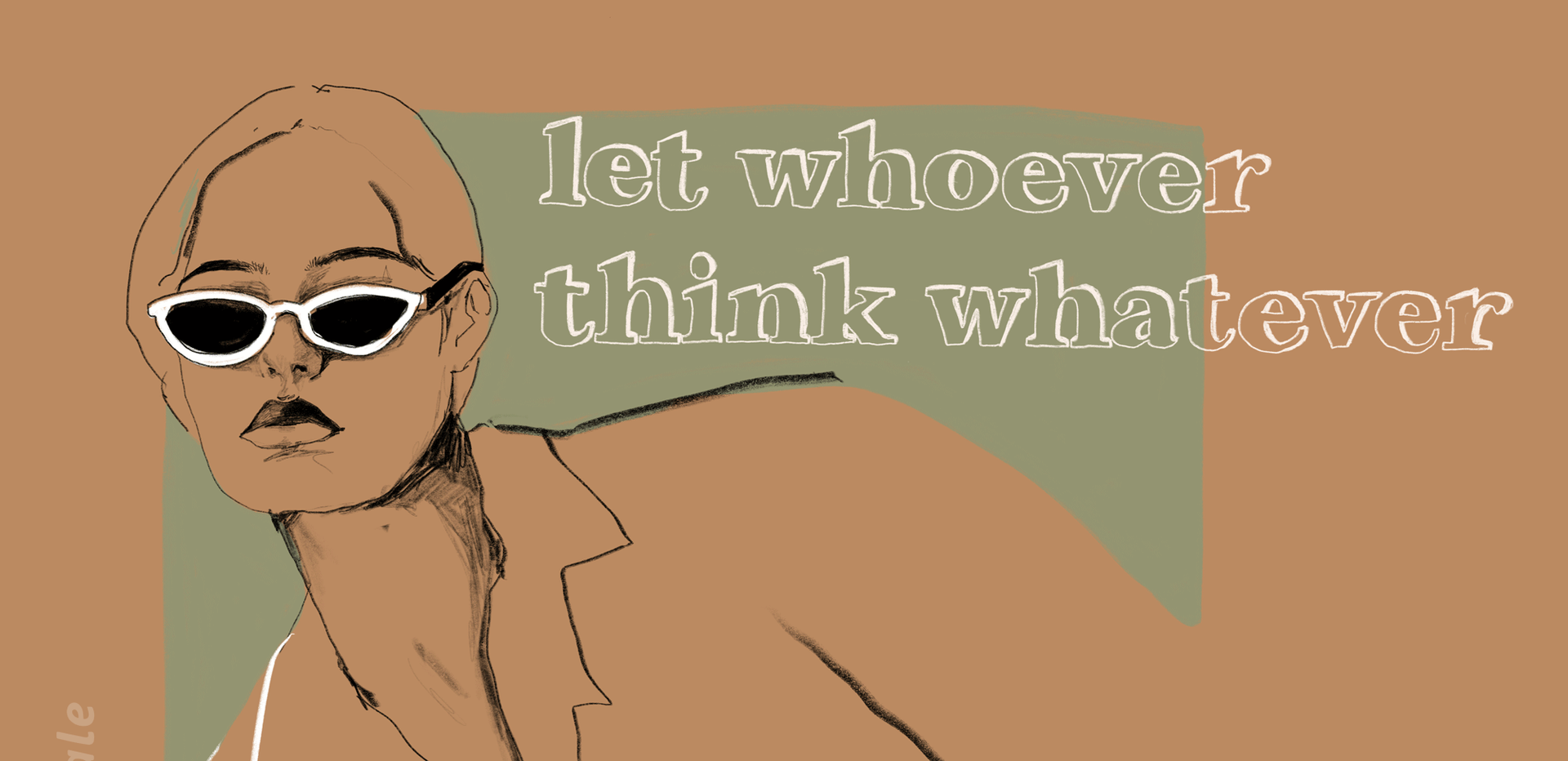 WHOEVERWHATEVER.png
