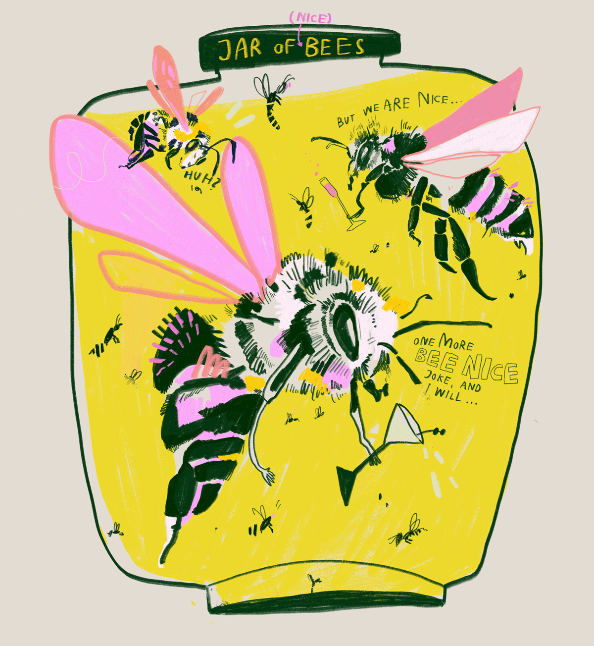 Jarofnicebees.png