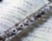 Flute_on_Music.jpg