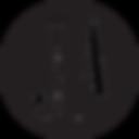 joe ayinde_logo-1000.png