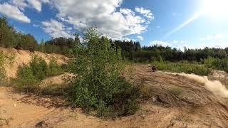 KTM 640 LC4 Adventure.jpg