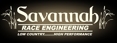 Ted Wenz, Savannah Race Engineering