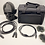 high quality binaural mic kit for sale