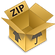 zip, archive png icon.png