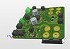 amplifier board.png