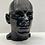 3D printed high performance binaural head for sale cheap