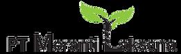 LogoMLA.png