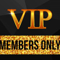Online Casino VIP Clubs