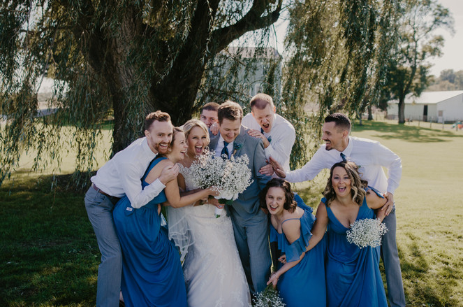 Mr. & Mrs. Vanderpool I Wedding-295.jpg