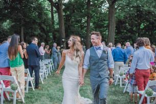 Mr. & Mrs. Lane -159.jpg