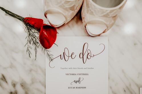Mr. & Mrs. Harness I Wedding-300.jpg