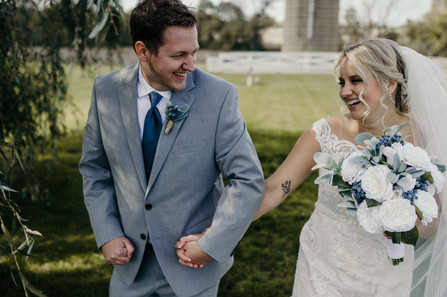 Mr. & Mrs. Vanderpool I Wedding-114.jpg