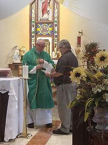 Fr. Jan pic 3.jpg