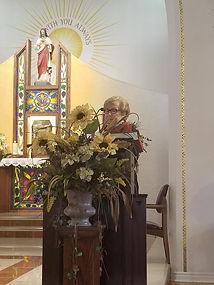 Fr. Jan pic 5.jpg